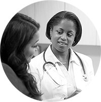 Where To Go For Care | Ambetter from Sunshine Health
