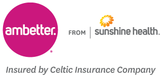 Ambetter from Sunshine Health